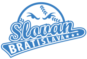logo-slovan